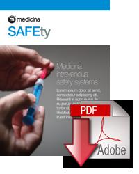 Saftey-pdf-link
