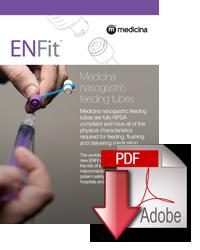Enfit-pdf-link
