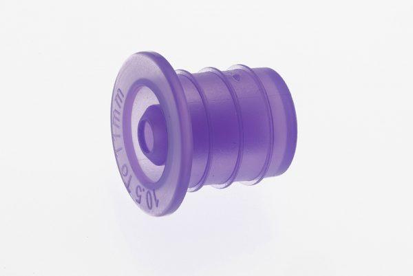ENFit Bottle Adapters
