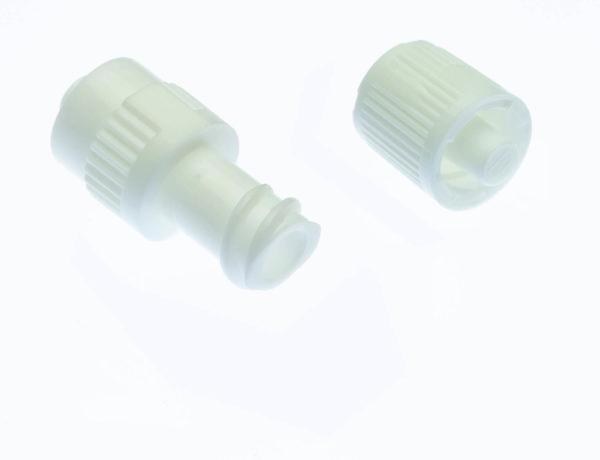 IV Stopper Caps